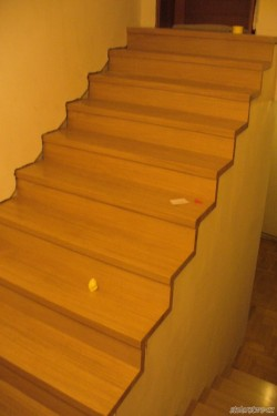 schody220.jpg