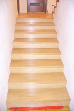 schody218.jpg