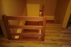 schody209.jpg
