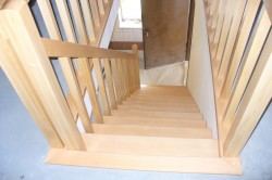 schody215.jpg