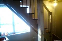 schody208.jpg