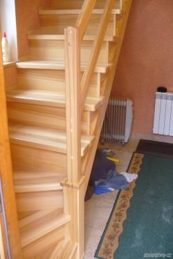 schody202.jpg