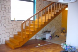 schody222.jpg