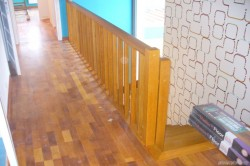 schody225.jpg