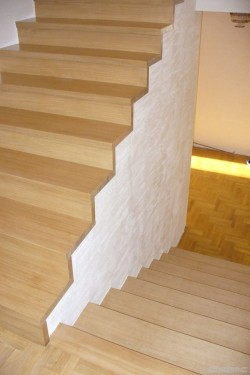schody233.jpg
