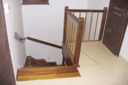 schody237.jpg