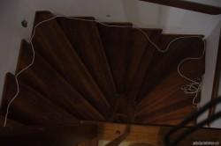 schody235.jpg