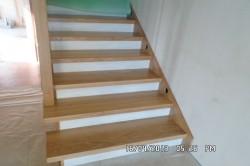schody255.jpg