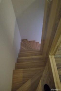 schody252.jpg