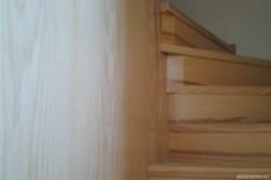 schody251.jpg