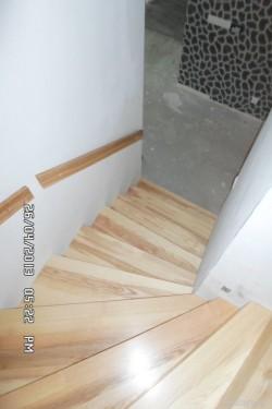 schody260.jpg