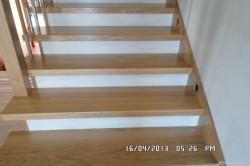schody257.jpg