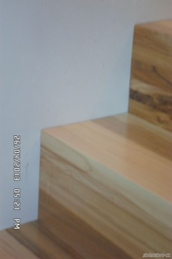 schody259.jpg