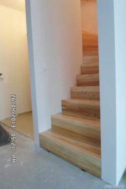 schody258.jpg