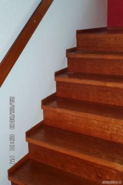 schody265.jpg