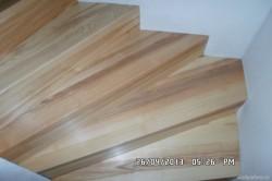 schody264.jpg