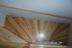 schody262.jpg