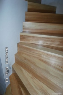 schody263.jpg