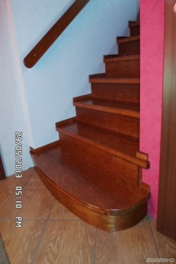schody267.jpg
