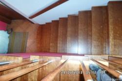 schody270.jpg