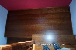 schody271.jpg