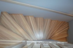 schody279.jpg