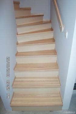 schody277.jpg