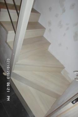 schody289.JPG