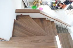 schody291.JPG