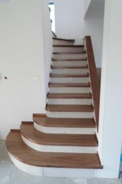 schody292.JPG
