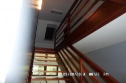 schody288.JPG