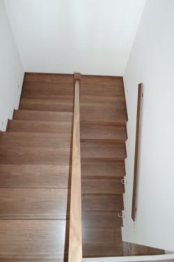 schody293.JPG