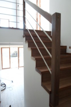 schody294.JPG