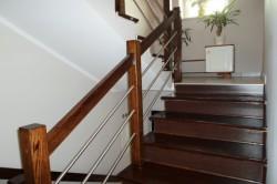 schody296.JPG