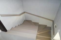 schody297.JPG