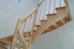 schody299.JPG