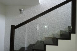 schody286.jpg
