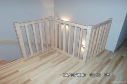 schody278.jpg