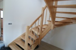 schody298.JPG