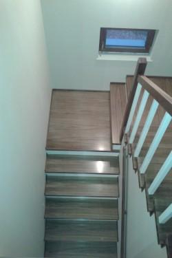 schody285.jpg