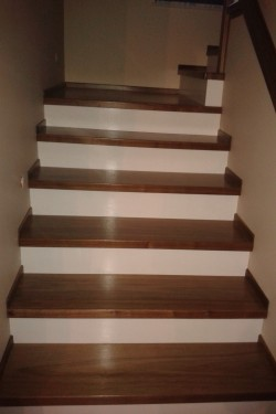 schody283.jpg