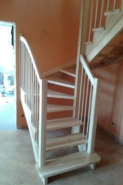 schody281.jpg