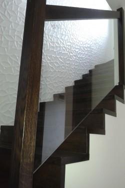 schody287.jpg