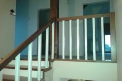 schody284.jpg