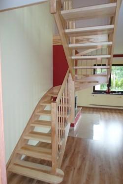 schody303.JPG