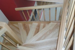 schody305.JPG