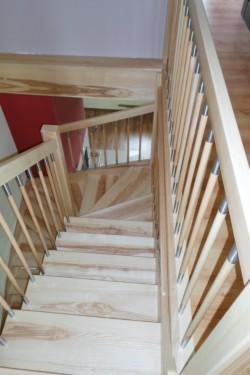 schody304.JPG