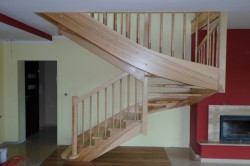 schody301.JPG