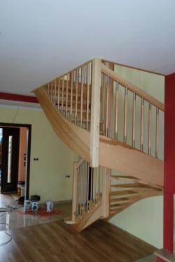 schody302.JPG