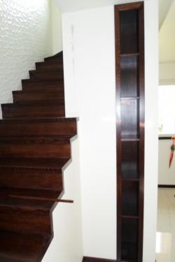 schody308.JPG